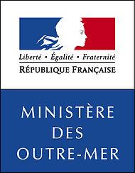 Ministere des Outre-Mer